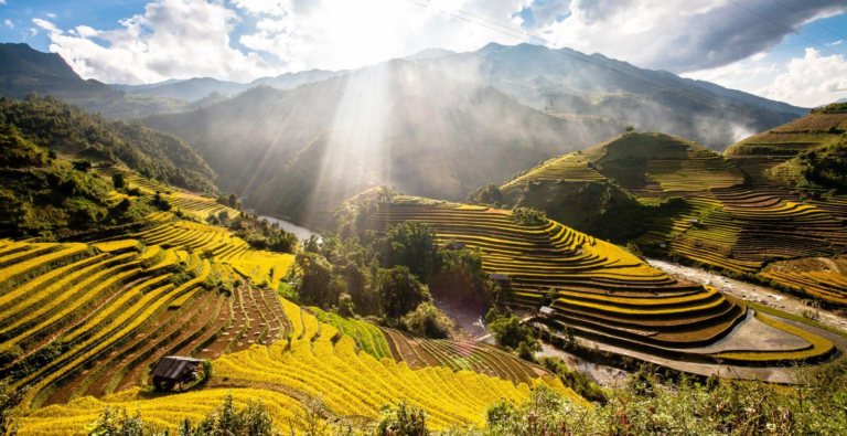 15 Reasons To Travel To Vietnam After COVID-19