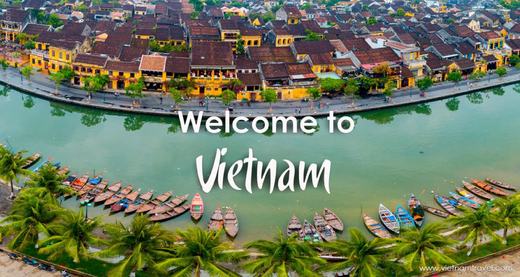 Best Private Vietnam Tours