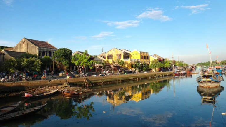 Vietnam Tourist Traps – How to avoid them for an Amazing Trip