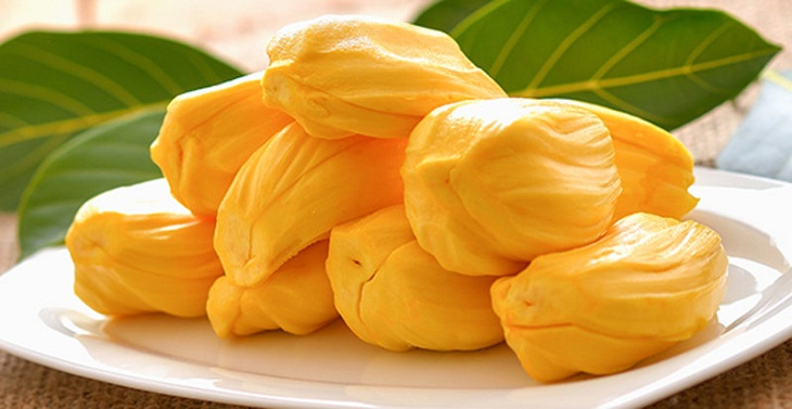 10 Fruits You Should Try While in Vietnam