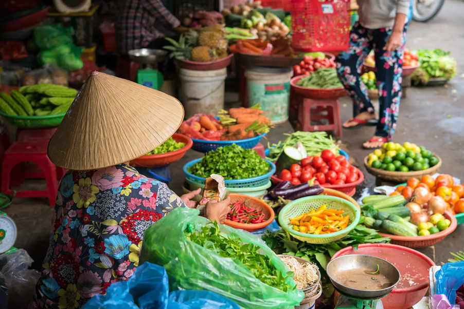 important things to do and not to do in Vietnam