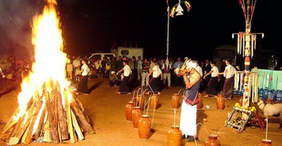 traditional musical instruments In Vietnam