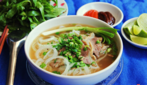 Top 15 must-try dishes in Vietnam for local food lovers